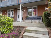 Rosendaalsestraat 238 in Arnhem 6824 CP