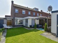 Pieter Grootstraat 1 in De Goorn 1648 KS