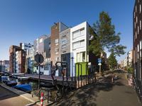 Taman Sapituin 1 in Amsterdam 1019 SJ