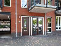 Plantsoen 7 1 in Woerden 3441 EL