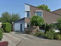 Burgemeester Numanlaan 32 in Harderwijk 3841 XM