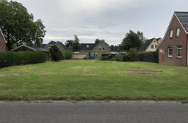 Noorderdiep in Valthermond 7876 CA