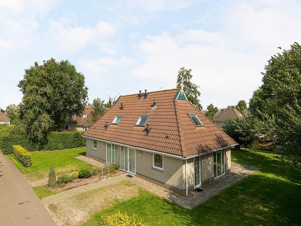 Koaidyk 6 276 in Earnewald 9264 TP