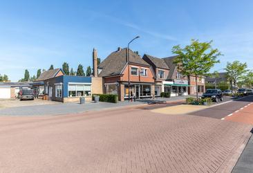 Hoofdstraat 3 -3A in Gaanderen 7011 AA