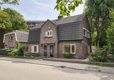 Mennonietenweg 11 in Wageningen 6702 AB