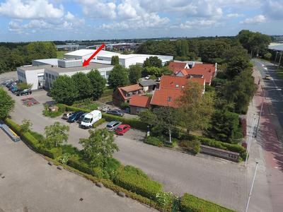 Zwarteweg 149 in Aalsmeer 1431 VL