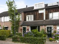 Haverhoeve 8 in Vught 5262 NT