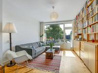 Max Planckstraat 19 I in Amsterdam 1098 TS