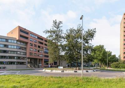 Meerzichtlaan 216 in Zoetermeer 2715 HB