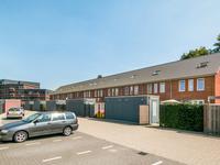 Van Hoornestraat 5 A in Gorinchem 4206 XB