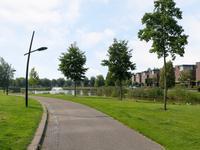 Schipperstraat 78 in Etten-Leur 4871 KK