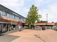 Peter Zuidhove 21 in Zoetermeer 2717 TL
