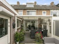 Schanswetering 118 in 'S-Hertogenbosch 5231 NG