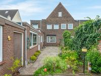 Geldersestraat 32 in Sittard 6136 AT
