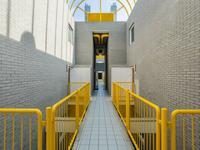 Derde Werelddreef 90 in Delft 2622 HG
