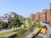 De Eendracht 53 in Delft 2614 LX