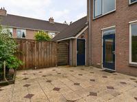 Baakberg 16 in Roosendaal 4707 RX