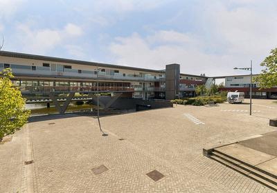 Zwanenhof 36 in Middelburg 4332 DJ