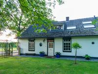 'T Winkel 17 in Soerendonk 6027 NT