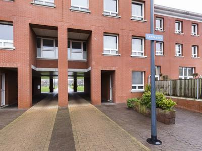 Lentepark 64 in Nieuw-Vennep 2151 EV