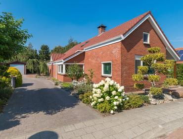 H.B. Hulsmanstraat I 23 in Nieuwe Pekela 9663 TL