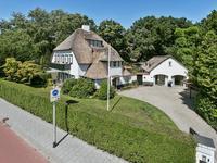 Prins Hendriklaan 21 in Helmond 5707 CJ