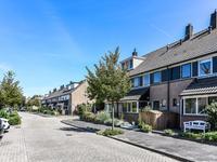 Hogemaad 39 in Velserbroek 1991 CH