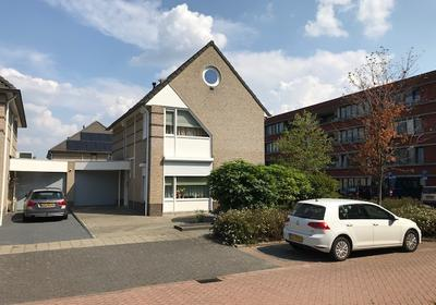 Aristotelesstraat 23 in Brunssum 6446 BA