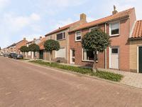 Gentsestraat 41 in Biervliet 4521 AK