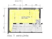 Hof Ter Weydeweg 10 B in Vleuten 3451 ST