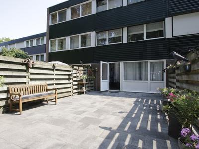 Tuinderstraat 12 in Weert 6004 LC