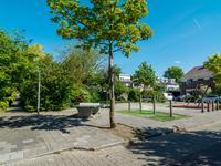 Lijndraaier 24 in Hoorn 1625 ZK