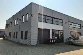 Proostwetering 103 G in Utrecht 3543 AC