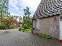 Grasbroek 18 in Roden 9301 WC