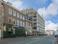 Gedempte Oude Gracht 82 D in Haarlem 2011 GV