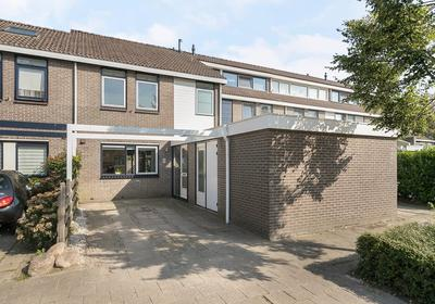 Woltingepad 41 in Meppel 7943 EC