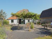 Diek 36 in Den Hoorn 1797 AB