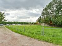Westzanerdijk 211 in Zaandam 1507 AG