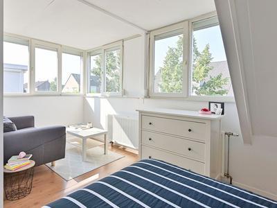 Hertog Reinaldstraat 6 in Born 6121 NK