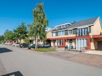 Grasklokje 41 in Eindhoven 5658 GP