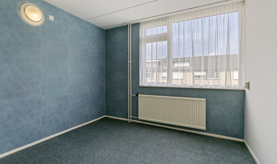 woningen/img/4702453/81245926.jpg
