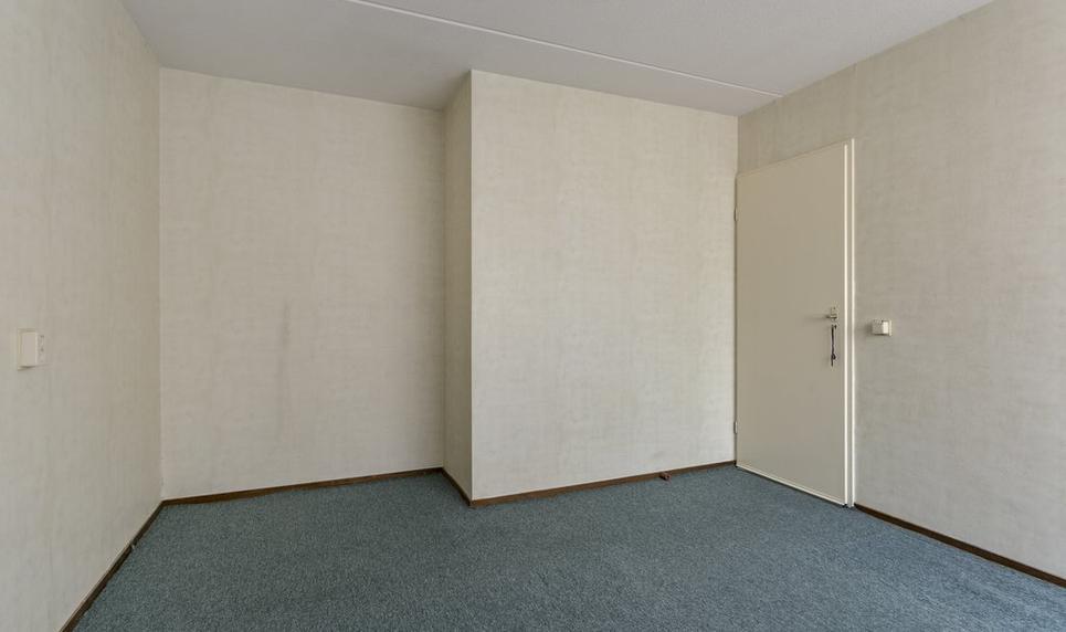 woningen/img/4702453/81245930.jpg