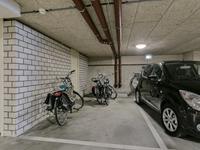Ansjovislaan 30 in Bergen Op Zoom 4617 AP