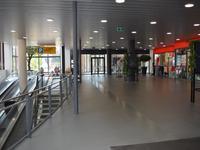 Bouwlingplein 24 in Oosterhout 4901 KZ