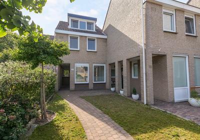 Adelbertweg 14 in Venray 5801 JN