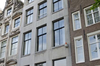 Herengracht 400 Hv in Amsterdam 1017 BX