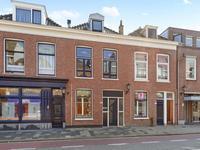 Hugo De Grootstraat 45 in Delft 2613 VN