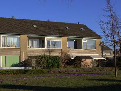 Joost Van Den Vondelstraat 29 in Winterswijk 7103 XP