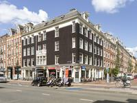 Van Oldenbarneveldtstraat 87 A-2 in Amsterdam 1052 JX