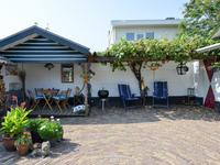 Eigendomweg 17 in Soest 3765 EA